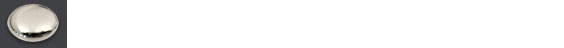Mercury Safety Products logo